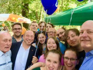 20-koernerhausfest